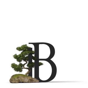 bondlogotree