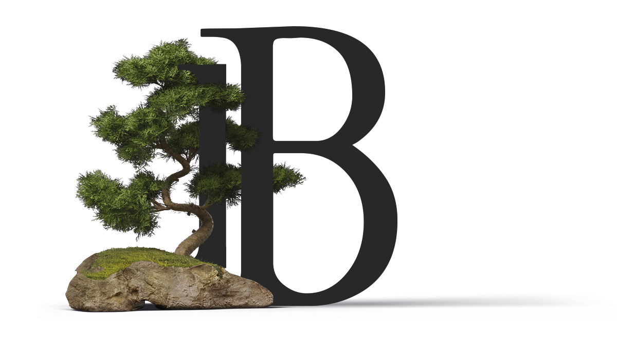 bondlogotree2