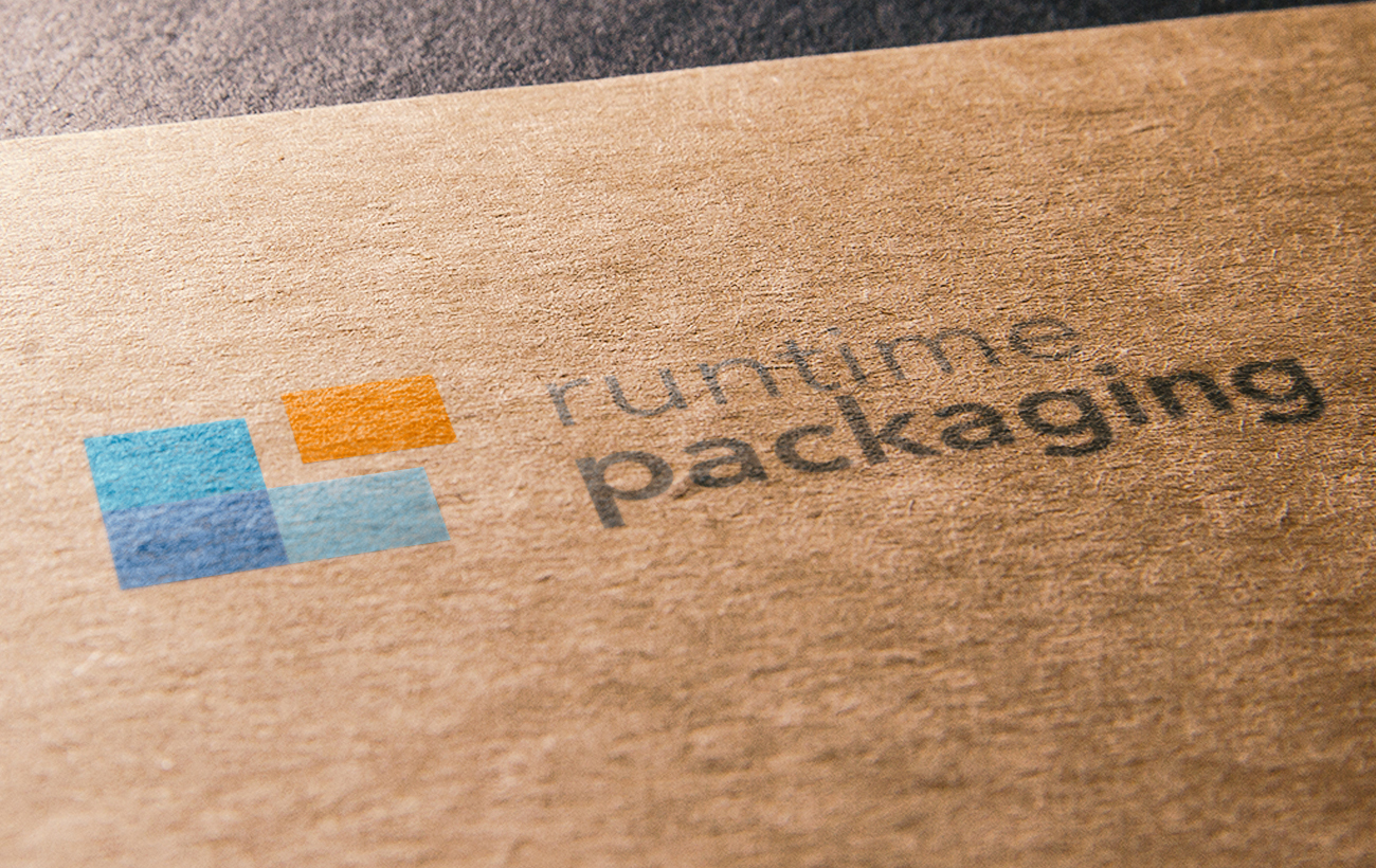 runtime-packaging--logo