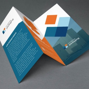 runtime-packaging-referenz-flyer-773x700