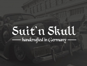 suit-n-skull