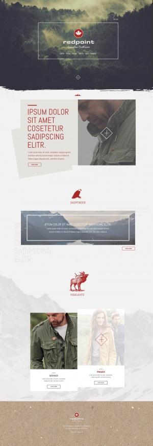Redpoint_Startseite