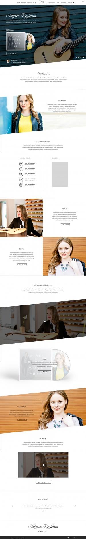 Tatyana_Webdesign_Lay-Onepager