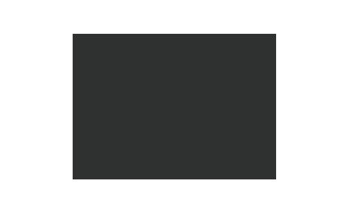 http://aboutyou.de
