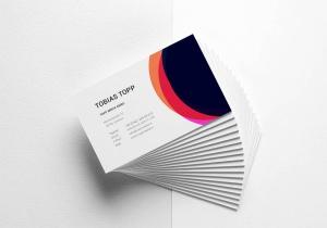 businesscard-toppmedia