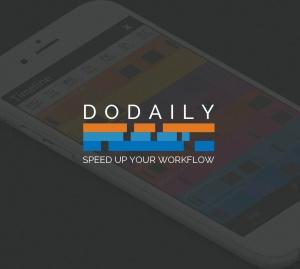 dodaily_5