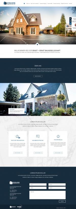 ee-bau-Webdesign_Home