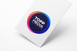 logo_top-1600x1067