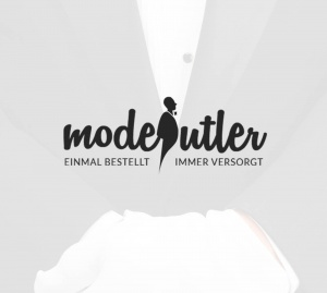 modebutler