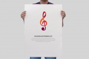musikunterricht-1600x1067