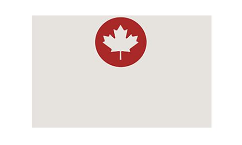 https://graphek.de/referenzen/redpoint-sportswear/
