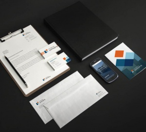 runtime-packaging-referenz-corporate-773x700 (1)