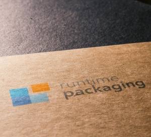 runtime-packaging-referenz-logo-773x700