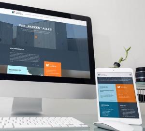 runtime-packaging-referenz-webdesign