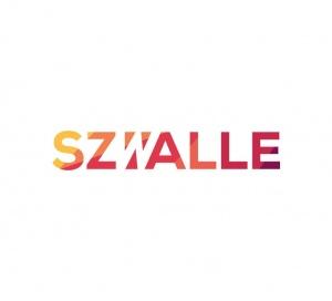 szwalle-logo