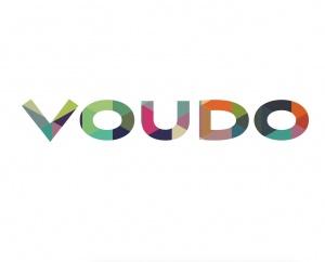 voudo2