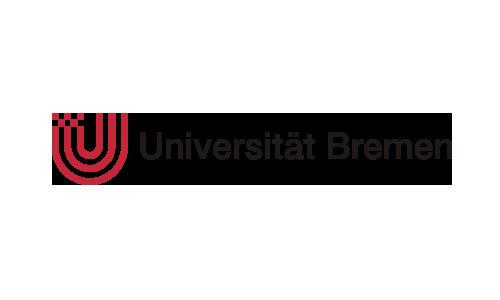 https://www.uni-bremen.de/