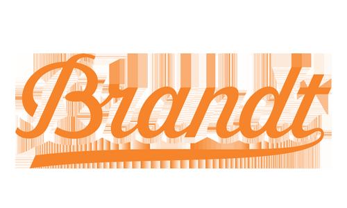 https://www.brandt-zwieback.de/